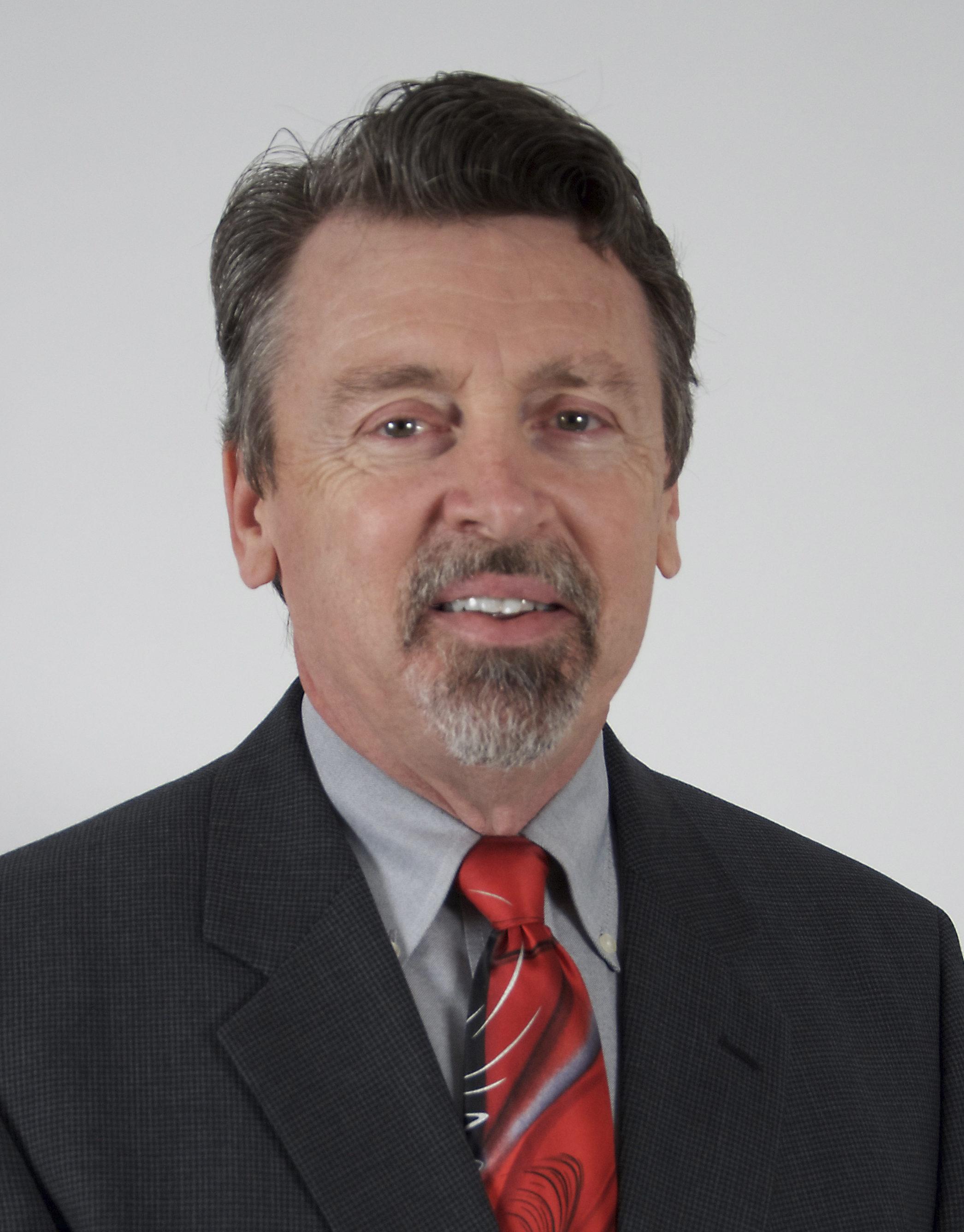 Jack Richmond